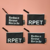 rPET Pouch (14)