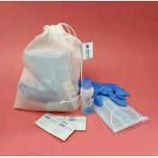 rPET Mesh Fruit Bag (2)