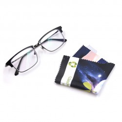 rPET Eye-Glass Pouch & Cloths
