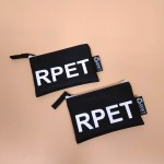 RPET-1-001   rPET Pouch (Small)