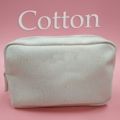 COTTON Product (4)