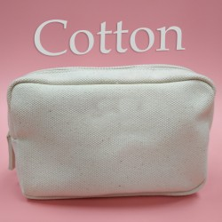 COTTON Product