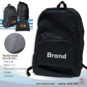ECO Product (2)