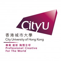 City U of Hong Kong