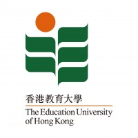 The Education U of Hong Kong
